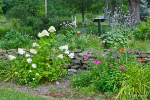 Landis Garden