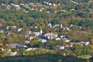 High Point Village of Altamont