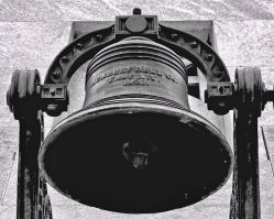 Chicago Meneely Bell
